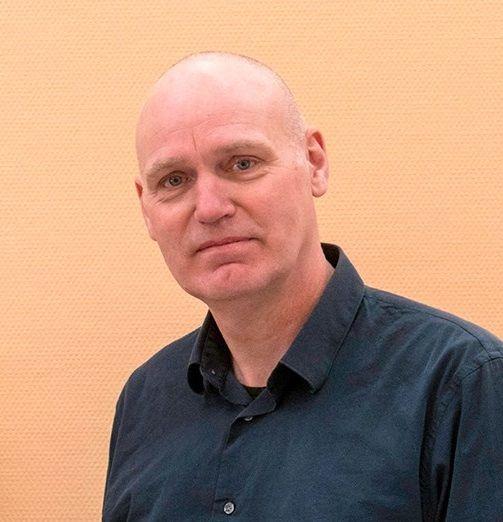 Christiaan Kuitwaard