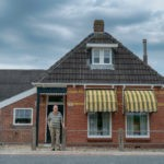 Sytse Buwalda - Storm Ruiter - 2018