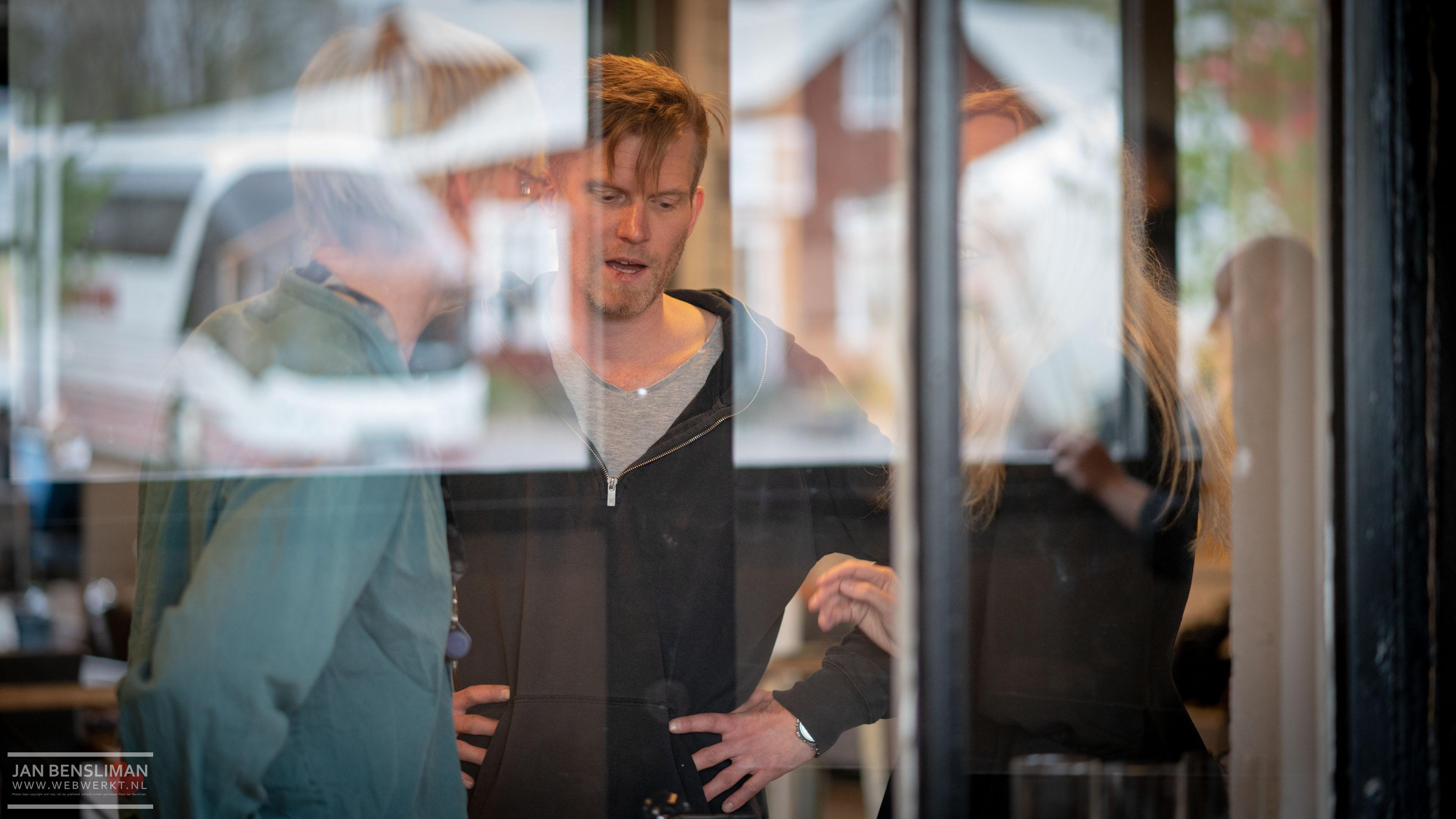 Jan Bensliman-inkoop@webwerkt.nl-DSC06300